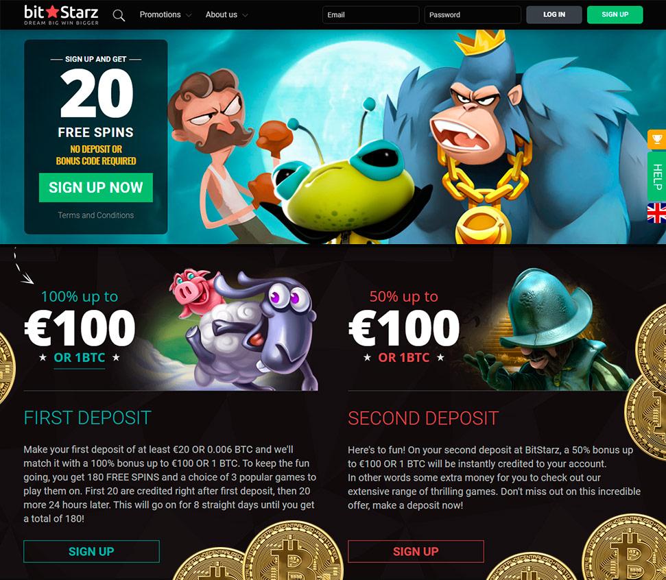 Samba Carnival crypto casino live slot free 2021